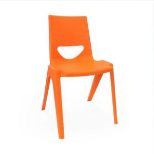 ENONE Classroom Chair