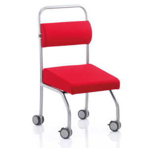 Jolly Back Chair